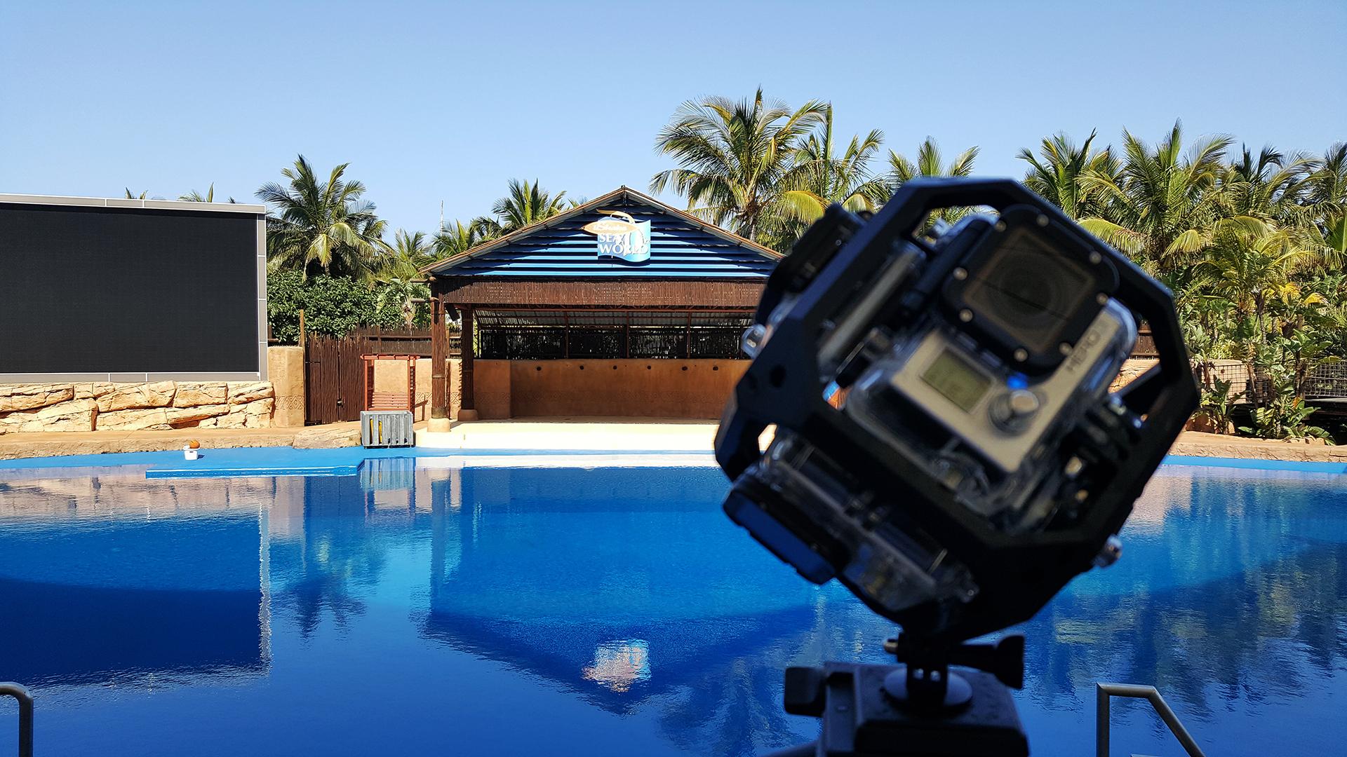 ushaka-360-video-dolphin-show