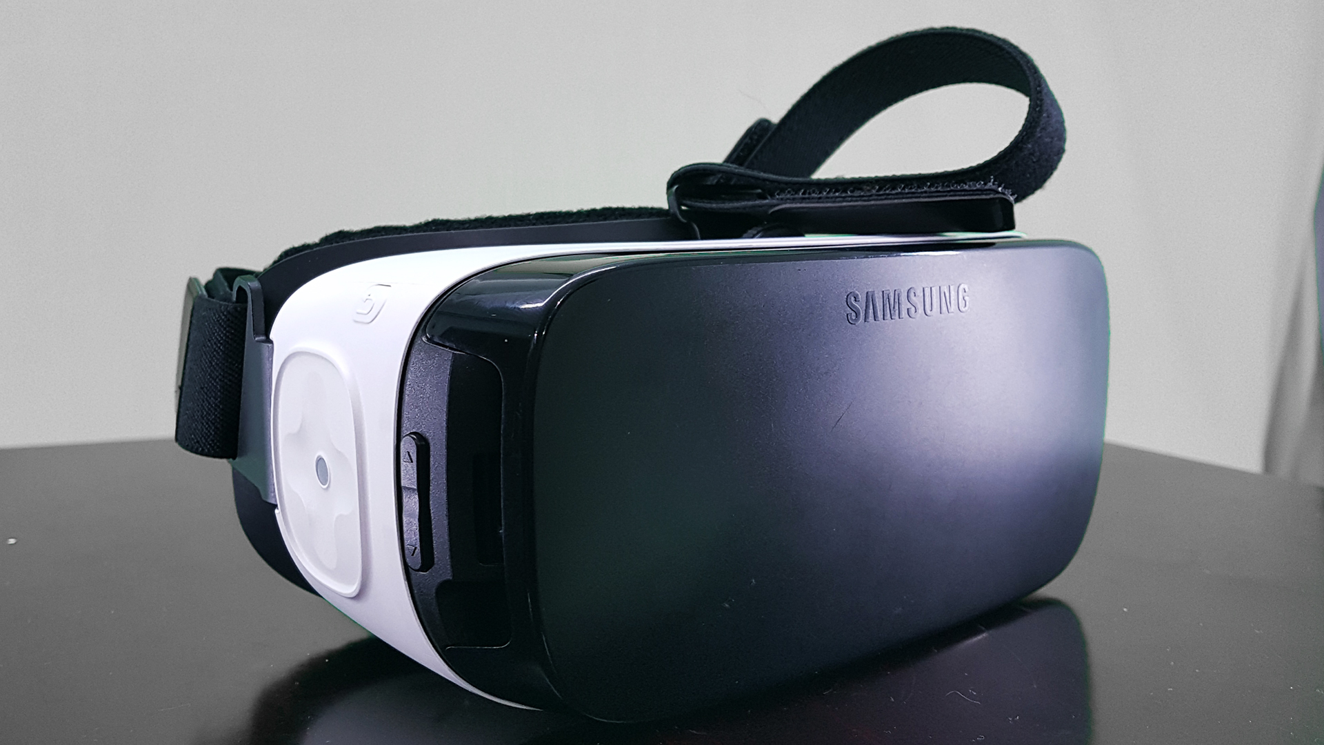 samsung-vr-headsets-for-hire