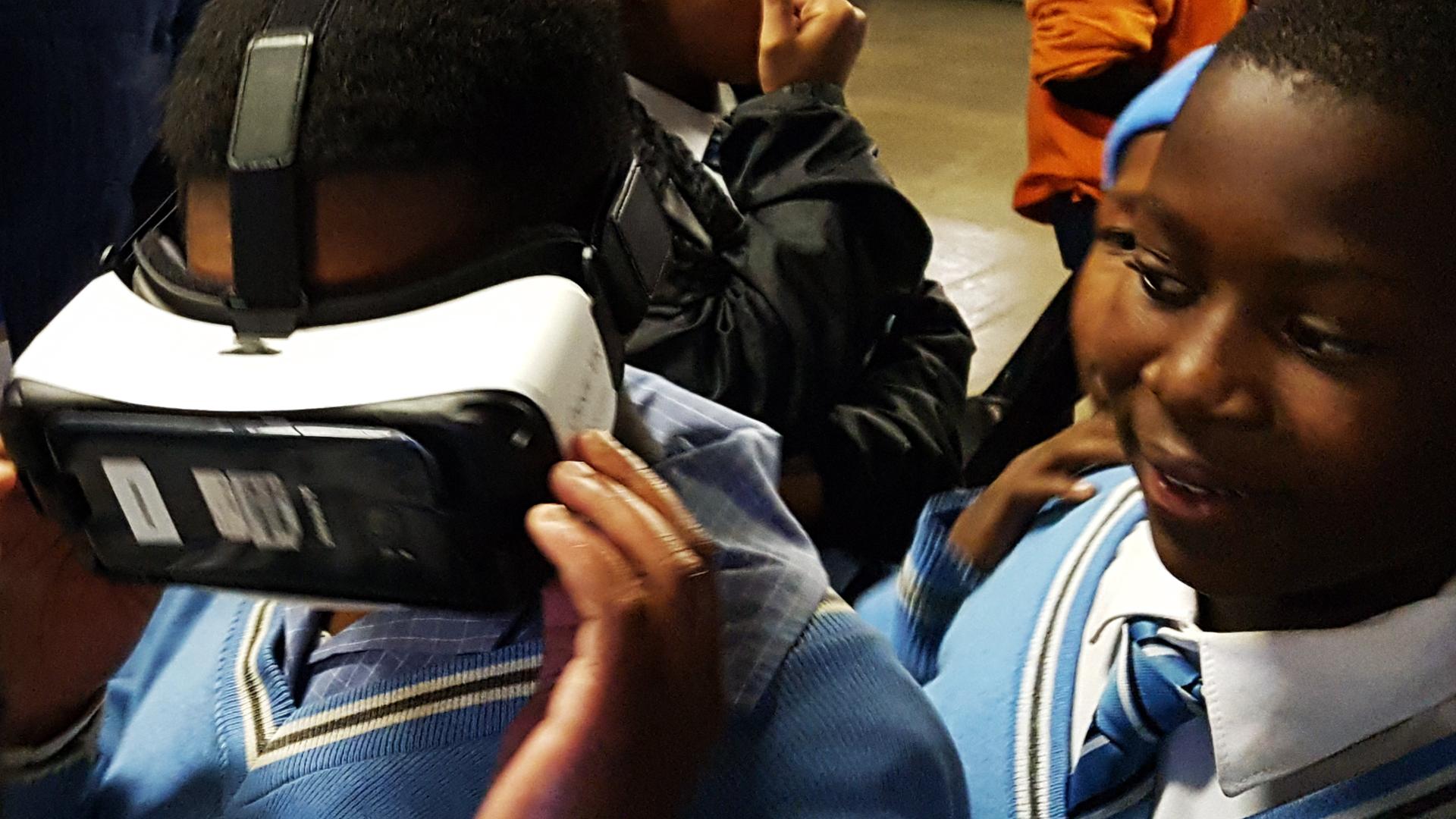 education-virtual-reality