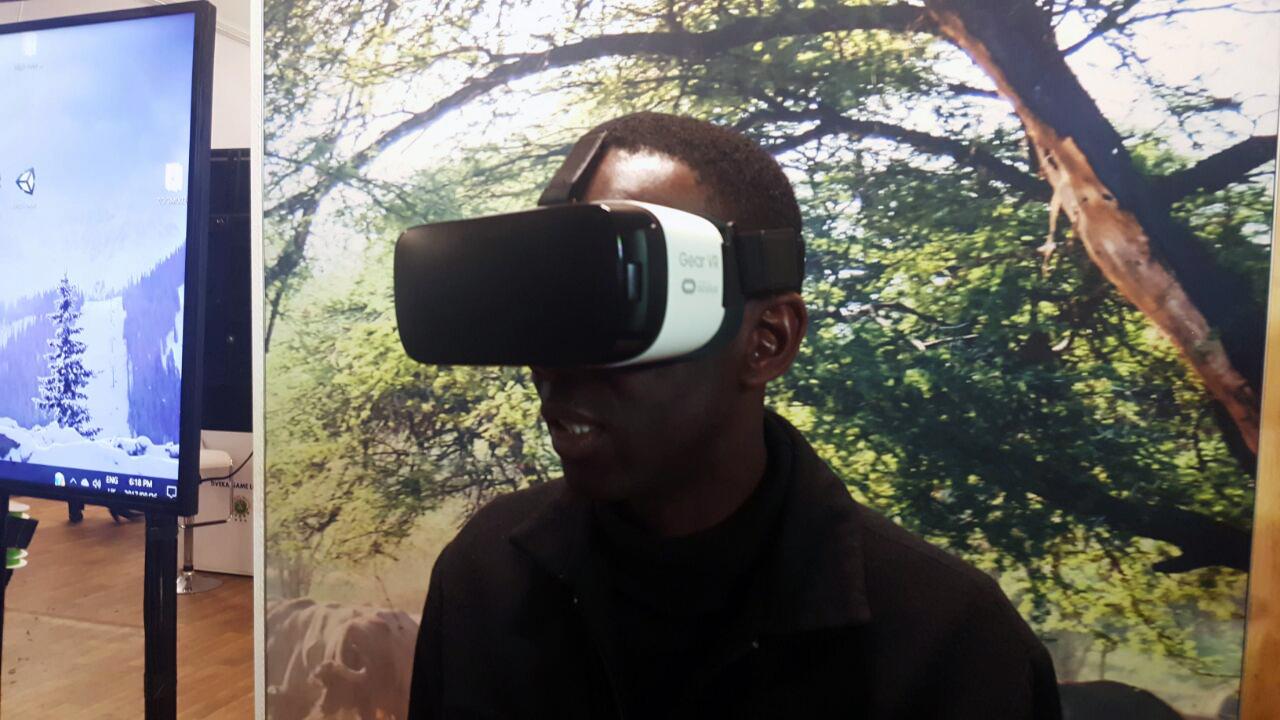 sa-tourism-virtual-reality