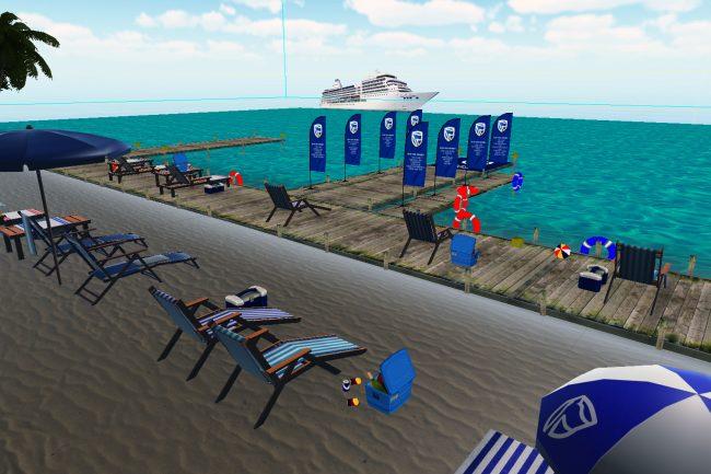 beach-scene-virtual-reality