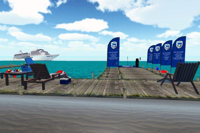 holiday-virtual-reality-game