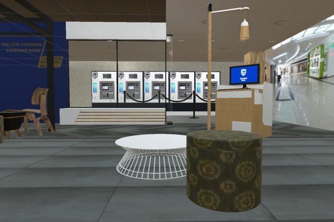 standardbank-vr