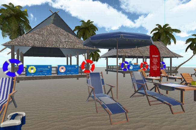 the-beach-virtual-reality