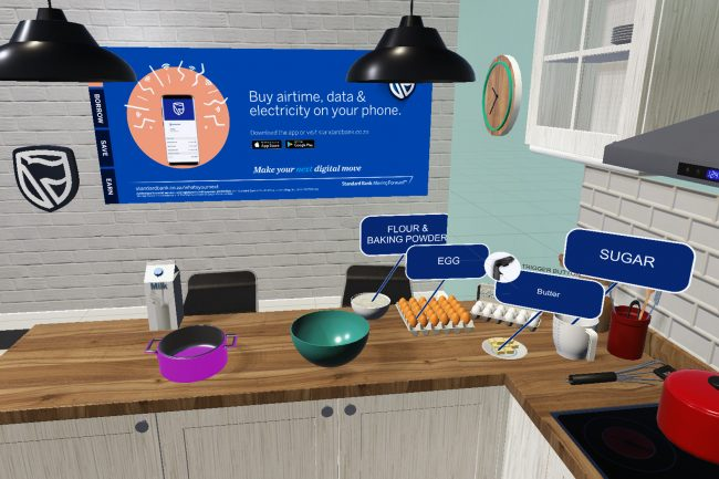 virtual-reality-baking-a-cake