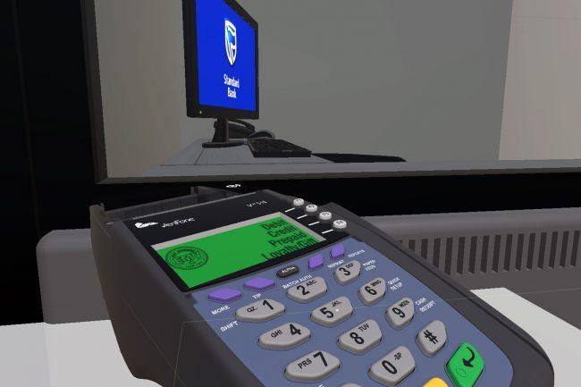 virtual-reality-credit-card-machine