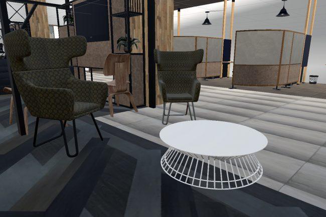 virtual-reality-furniture