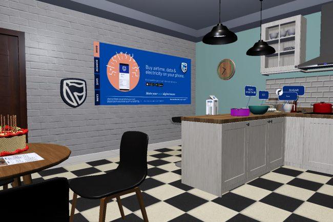 virtual-reality-kitchen-game