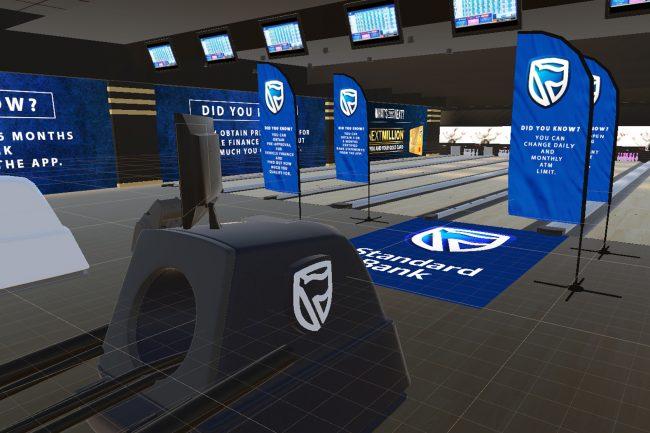 virtual-reality-ten-pin-bowling