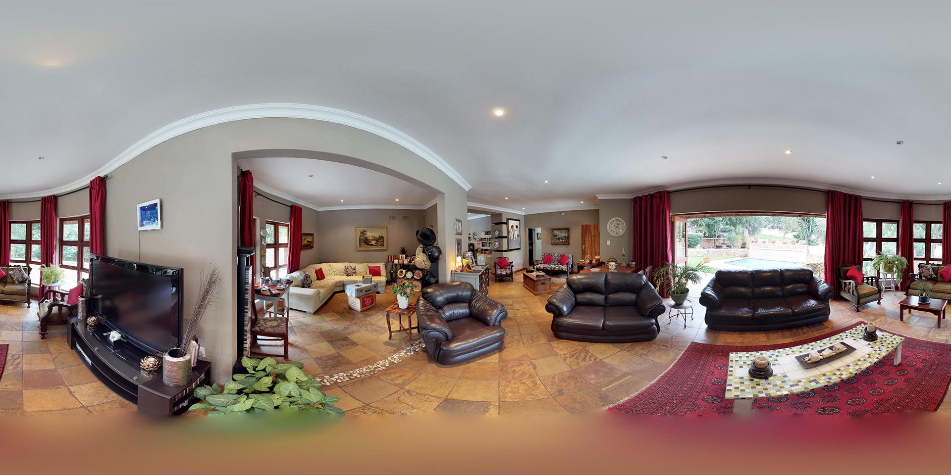 360-panorama-image