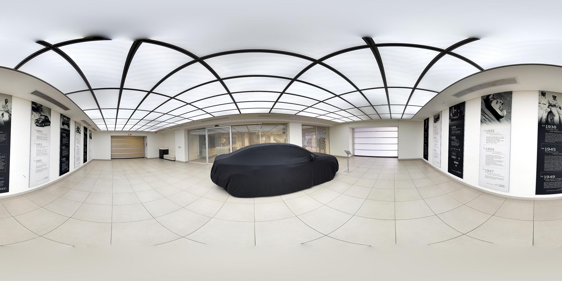 360-image-virtual-tour-pre-owned-automotive-dealership