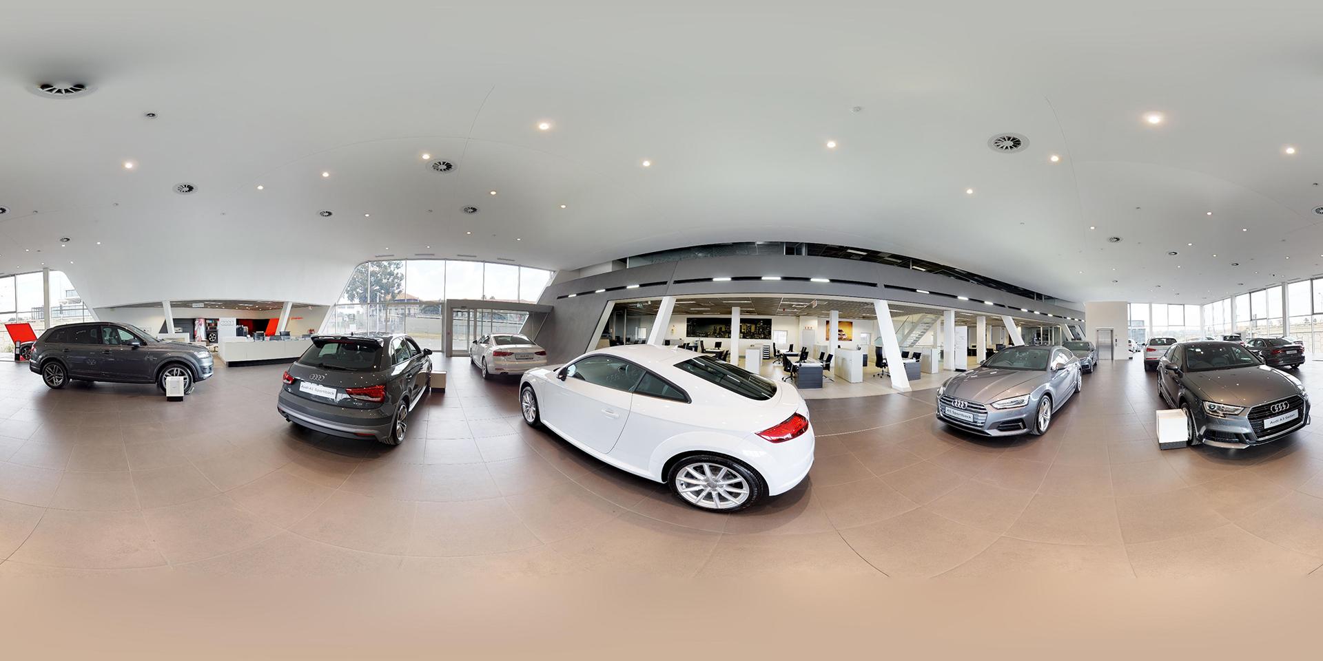 New-Vehicles-Virtual-Tour