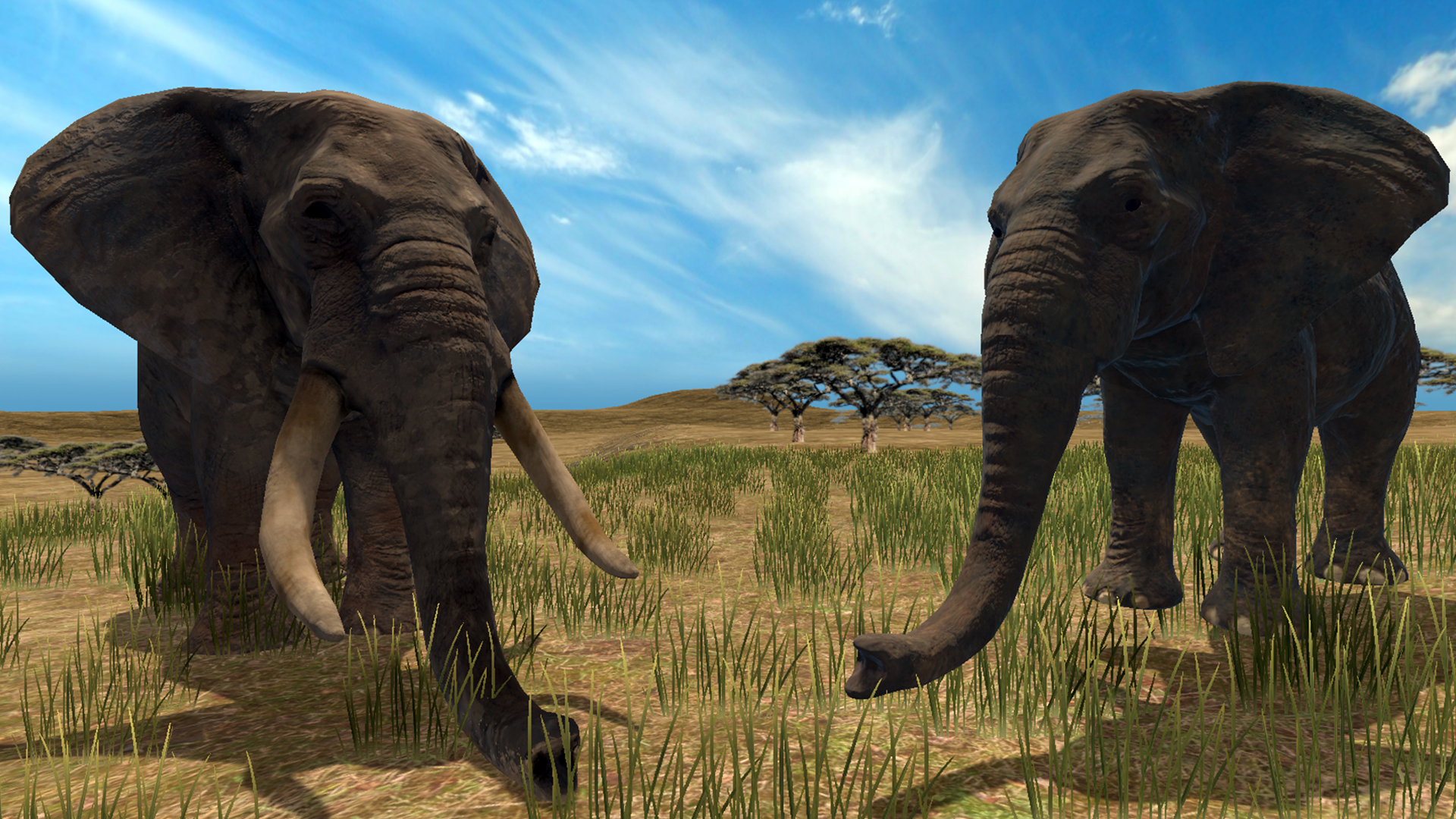 african-adventure-virtual-reality-game