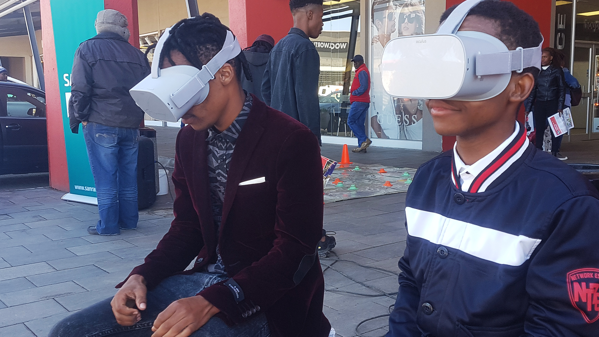 using-virtual-reality-in-education