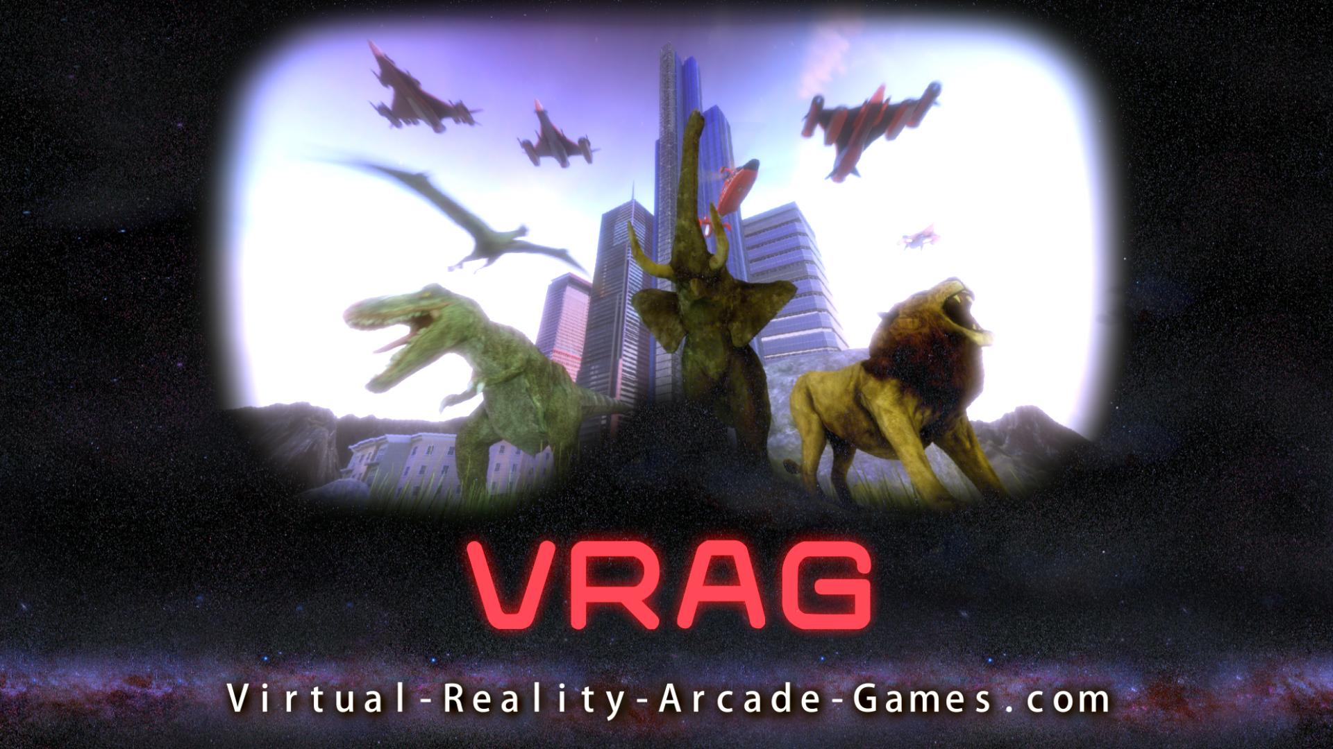 virtual-reality-arcade-games