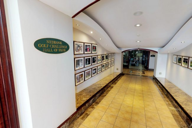 Gary-Player-Country-Club-Hall-of-fame