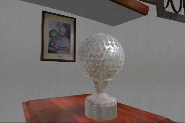 gary-player-golf-trophy-virtual-reality