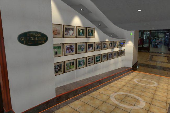 virtual-reality-golf