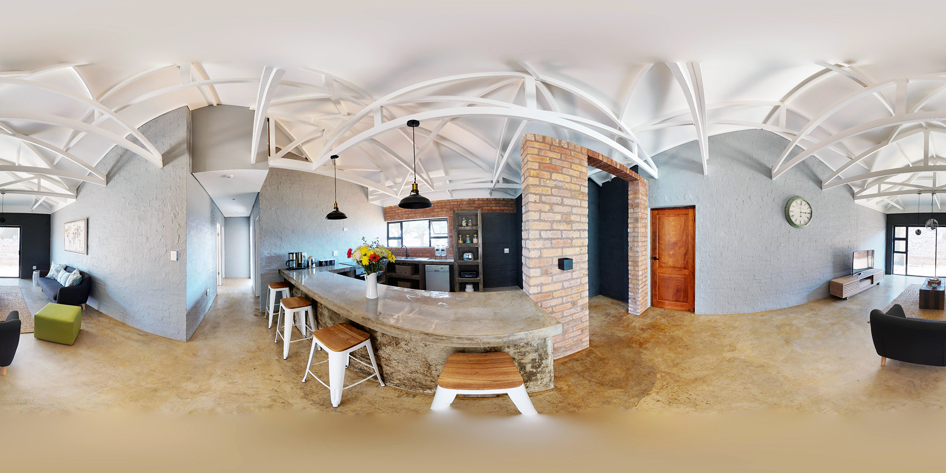 virtual-tours-property-developers-south-africa