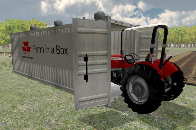 Massey-Ferguson-4708-vr-tractor