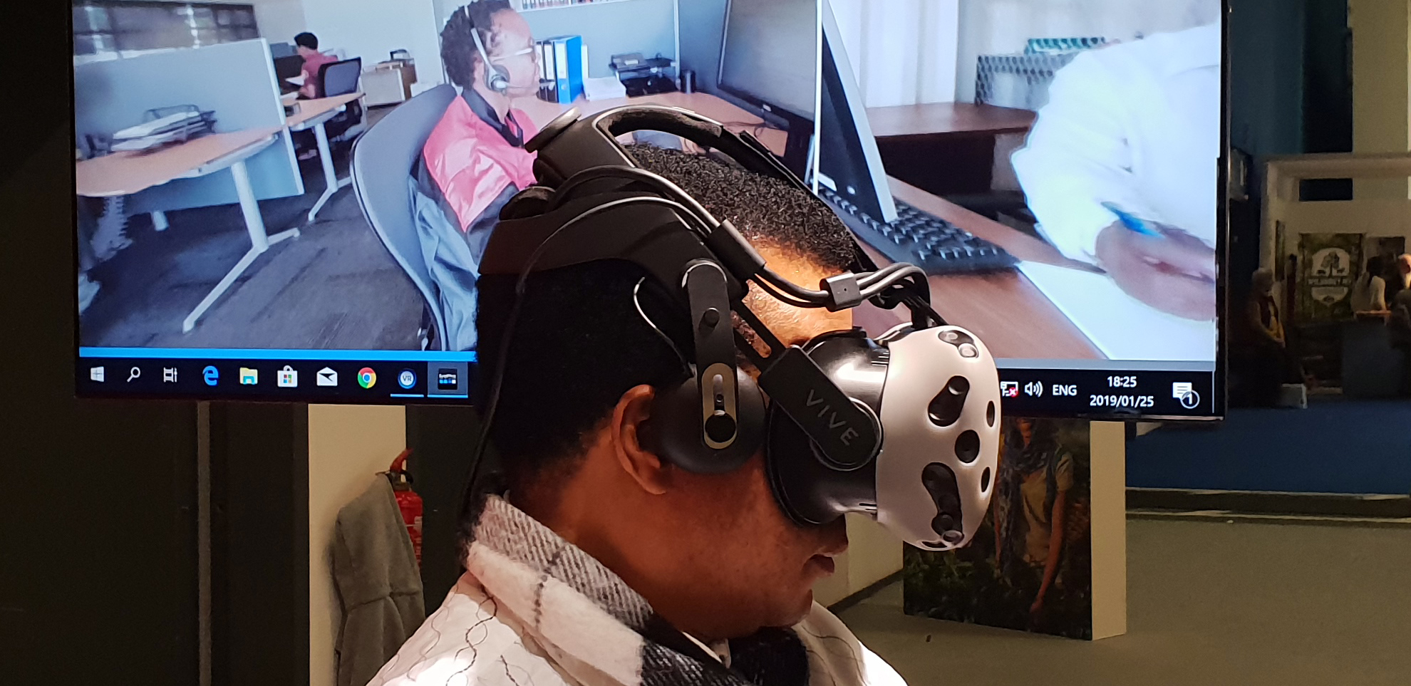 man-in-virtual-reality