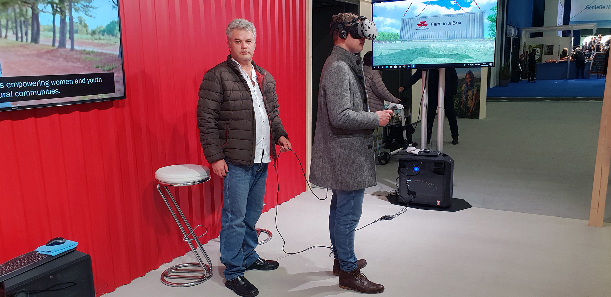 mixed-reality-germany