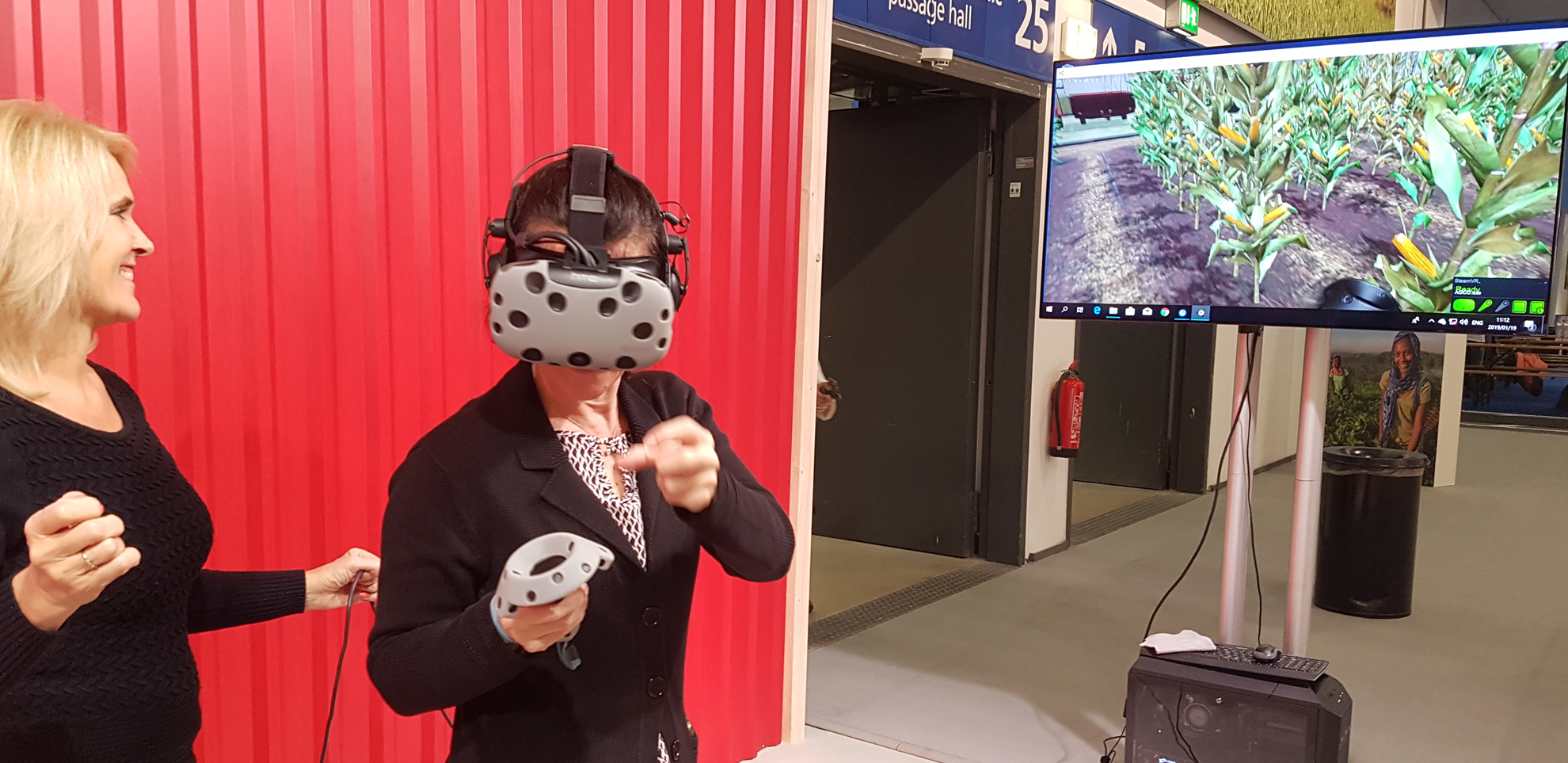 virtual-reality-activation-team