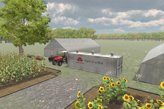 virtual-reality-farm