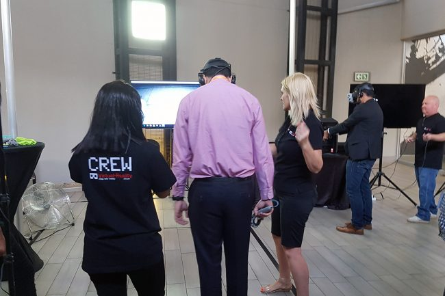 absa-virtual-reality-team-building