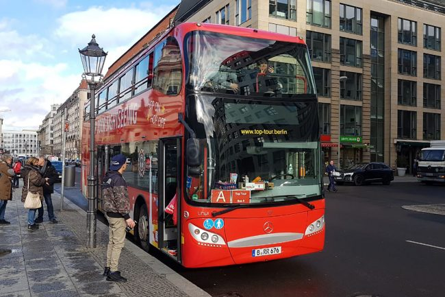 berlin-bus