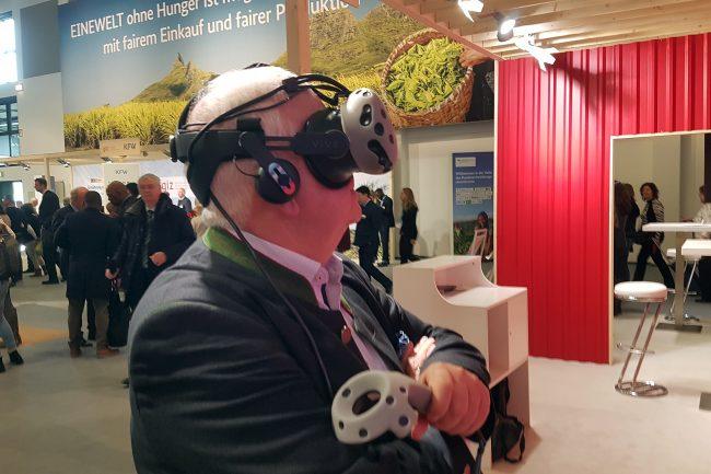 berlin-virtual-reality