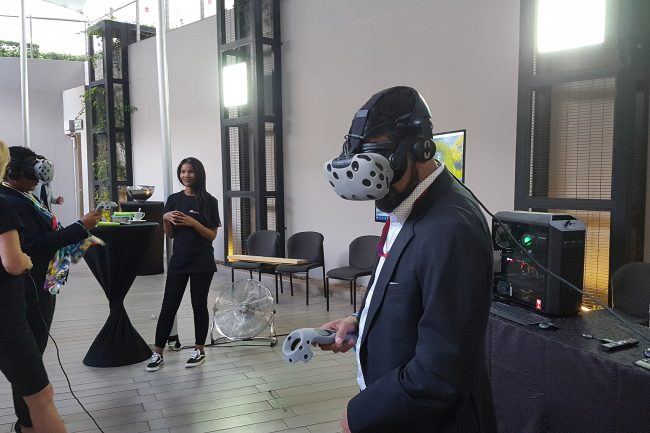 corporate-vr-events