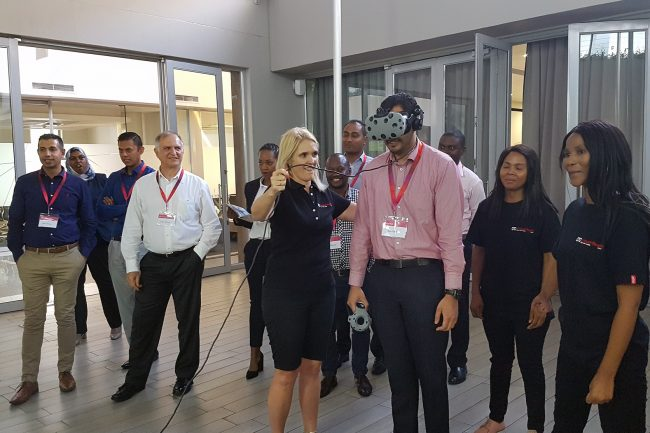 exco-virtual-reality-team-building-events