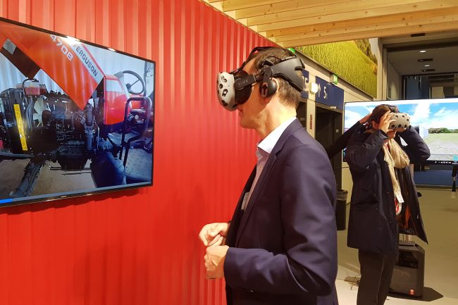 germany-mixed-reality