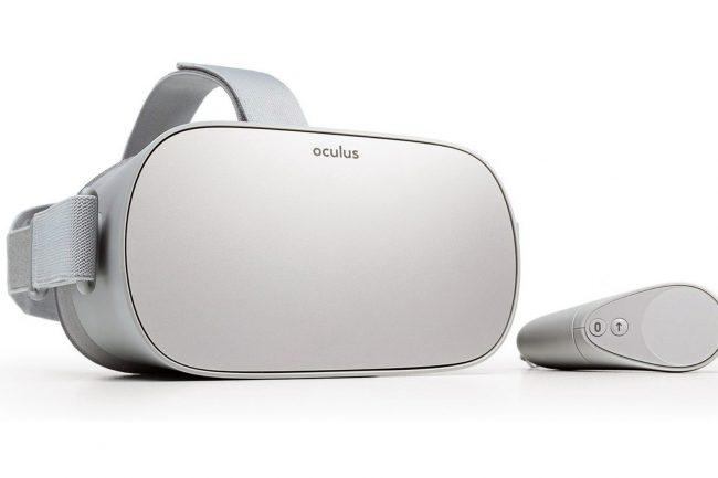 oculus-go-hire
