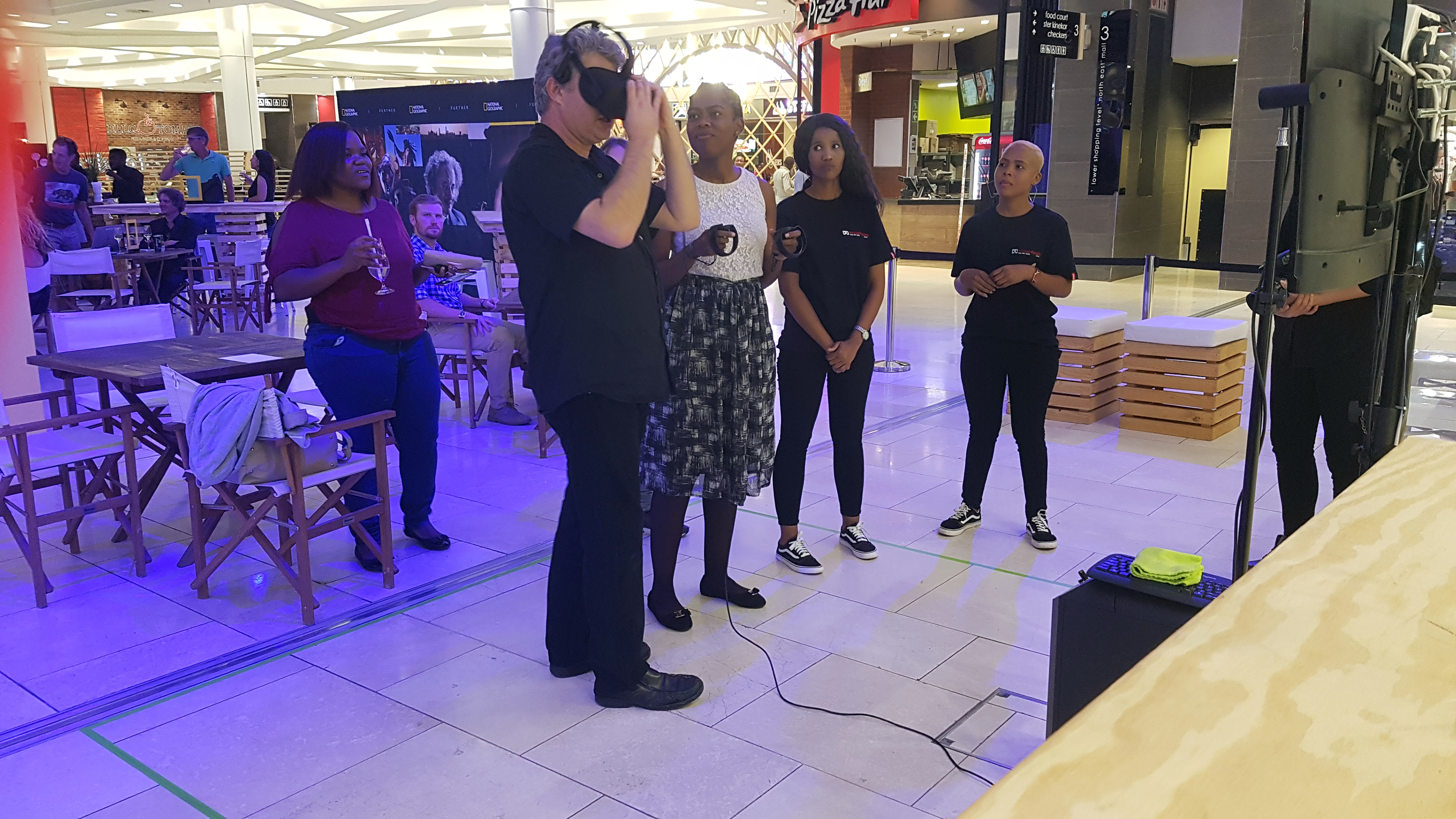 oculus-rift-virtual-reality-hire-south-africa