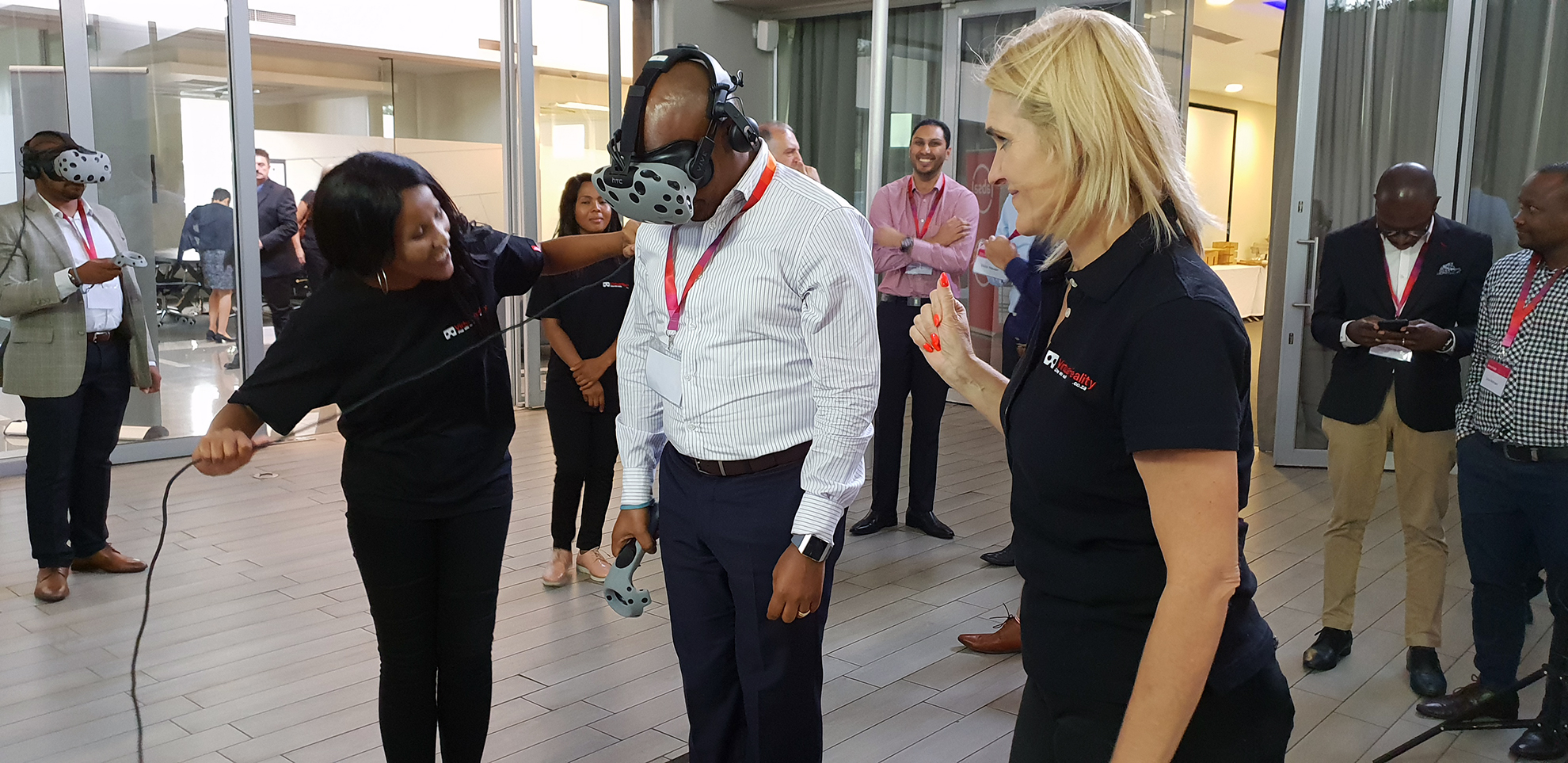 virtual-reality-corporate-events