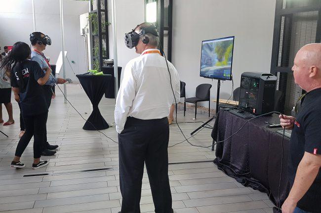 virtual-reality-event