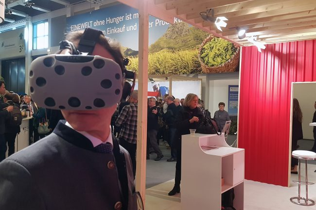 virtual-reality-germany