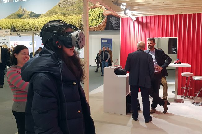 virtual-reality-messe-berlin