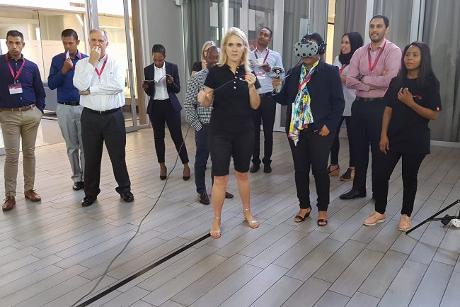 virtual-reality-south-africa-team-building-events