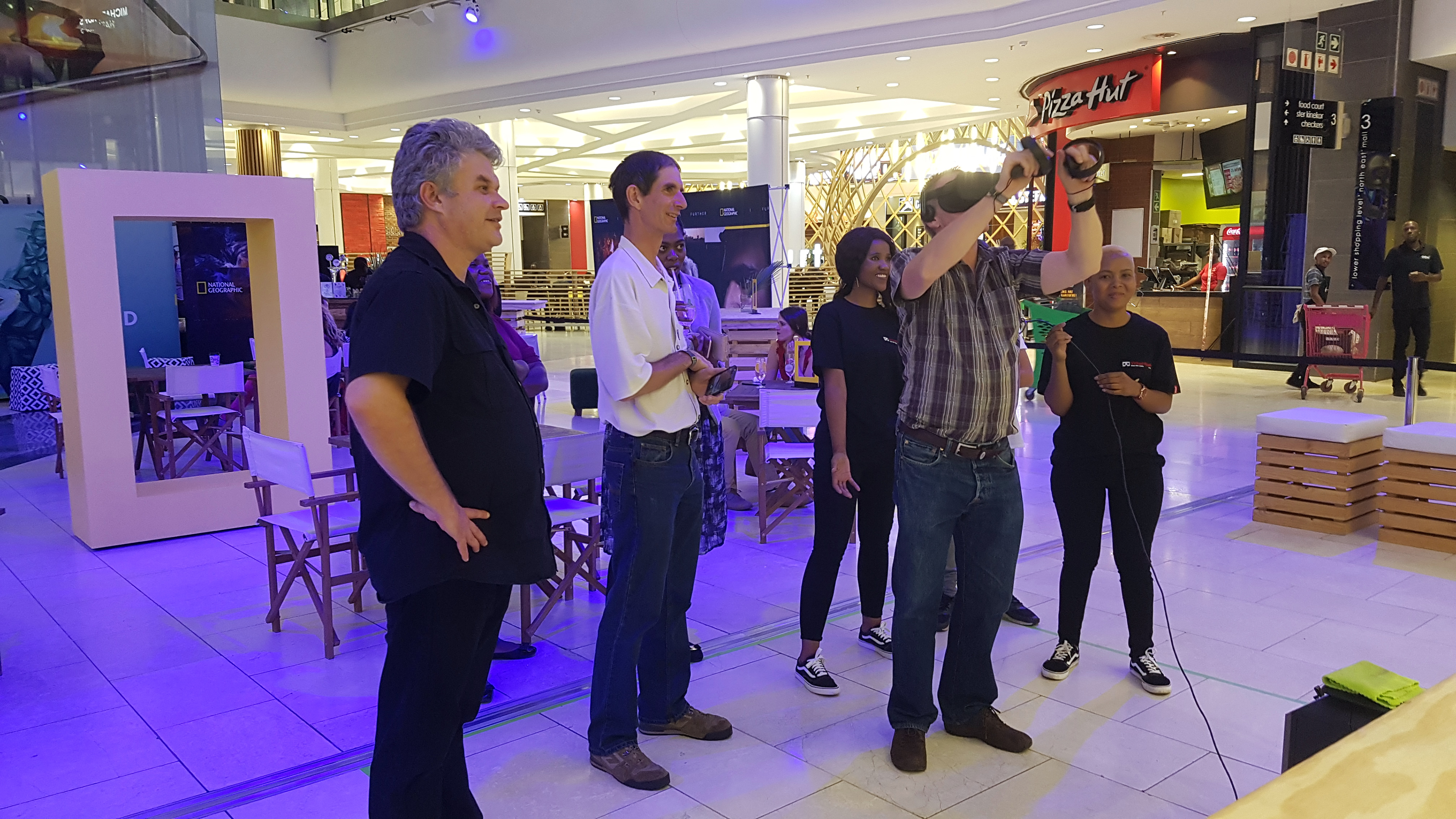 mall-of-africa-virtual-reality