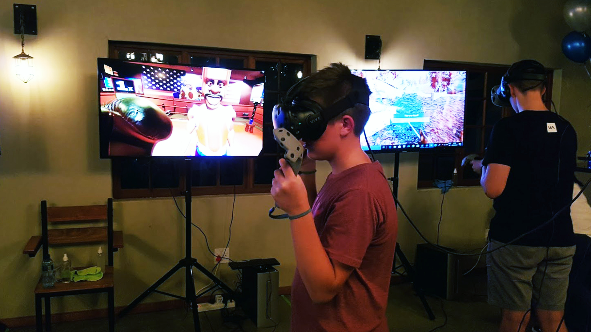virtual-reality-birthday-events