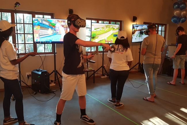 virtual-reality-birthday-parties-south-africa