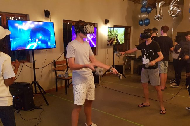 virtual-reality-for-hire-for-birthday-parties
