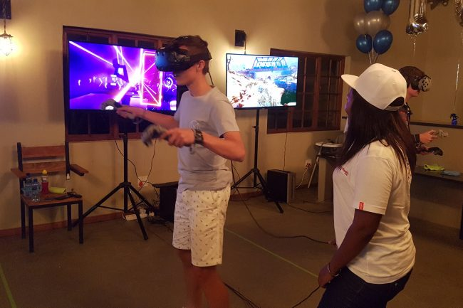 vr-events-south-africa