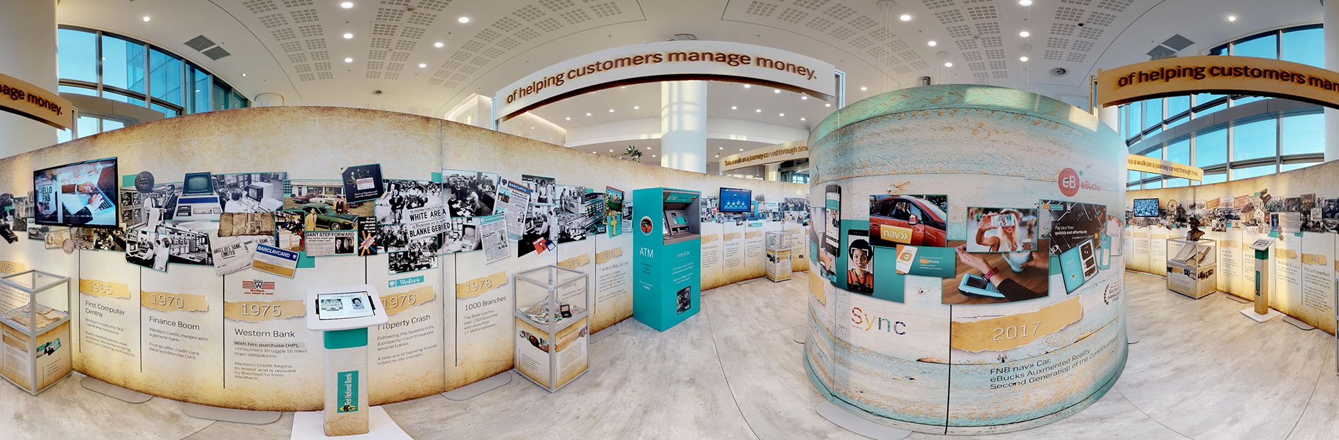 fnb-virtual-reality-experience