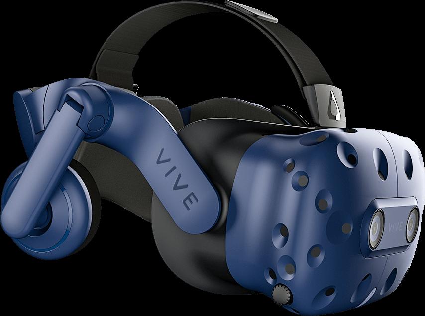 htc-vive-pro-virtual-reality-headset