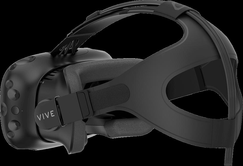 htc-vive-virtual-reality-headset