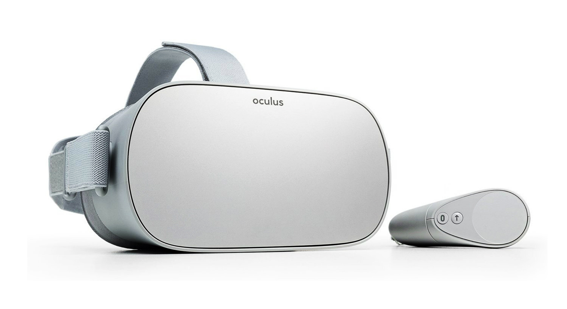 oculus-go-virtual-reality-headset